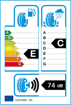 EC74DB