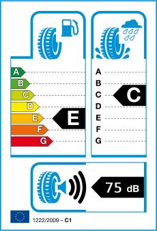 EC75DB