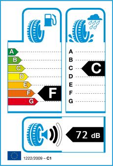 FC72DB