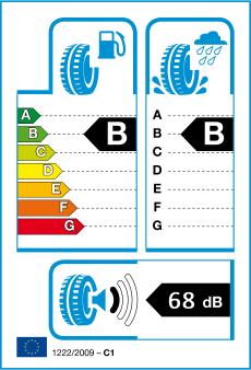 BB68DB