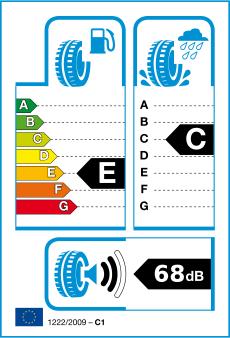 EC68DB